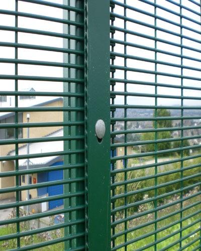 school-fencing-bradford
