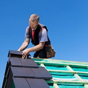 Roofing Repair 4