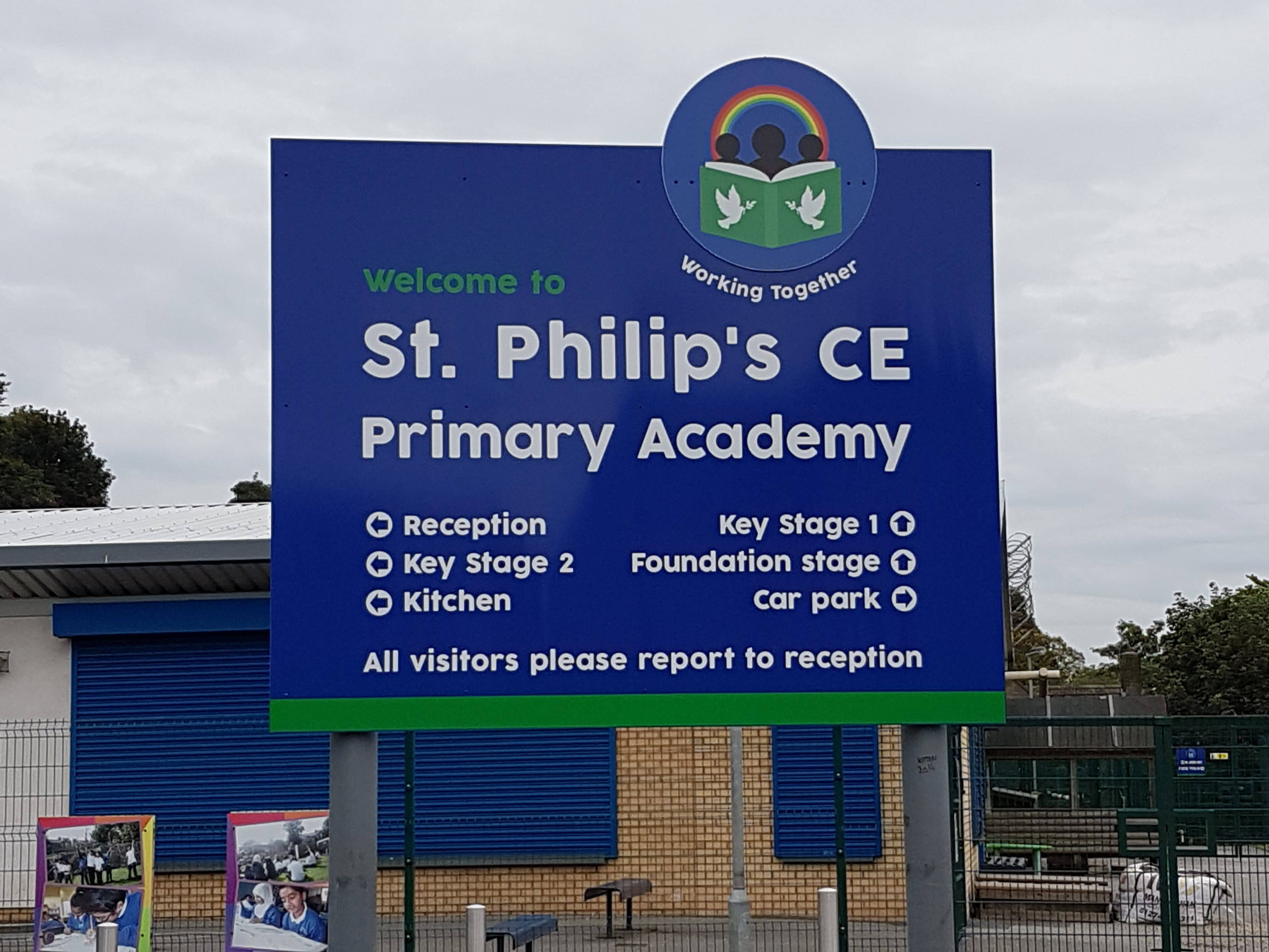 primary-school-fencing